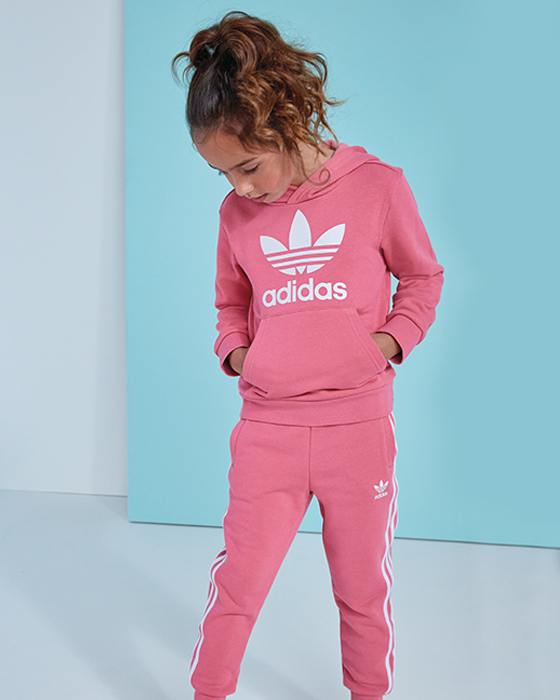 _Kids'-Athleisure