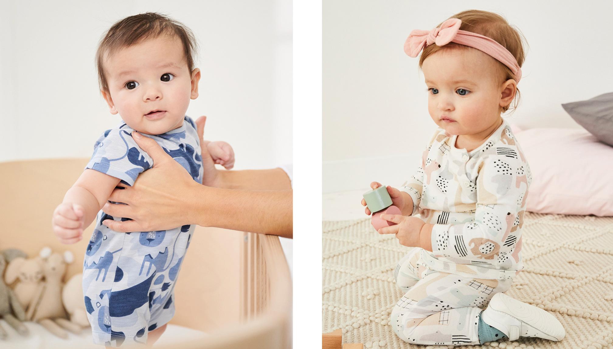 Baby-weeks-DT-06